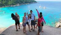 Пхукет экскурсии отзывы туристов 2017